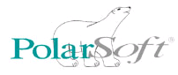 PolarSoft